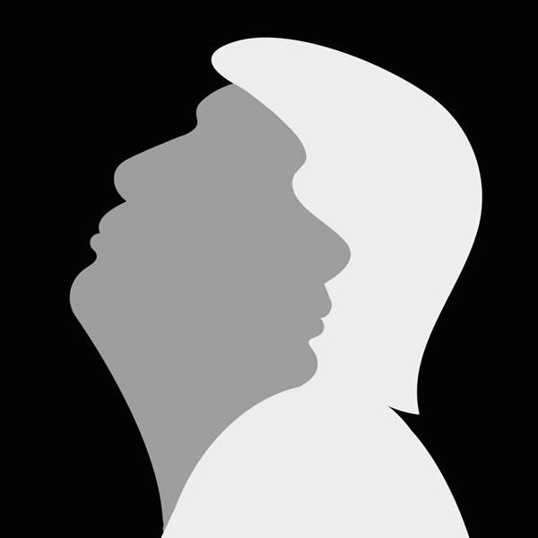Трамп поддержит новый закон осанкциях против Российской Федерации — Жесткая позиция